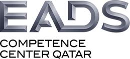 EADS_3D_Silver_BBar_CCQ