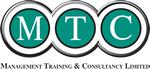 mtc-logo-small